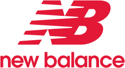 10% Off New Balance Promo Codes for September 2021   marie claire